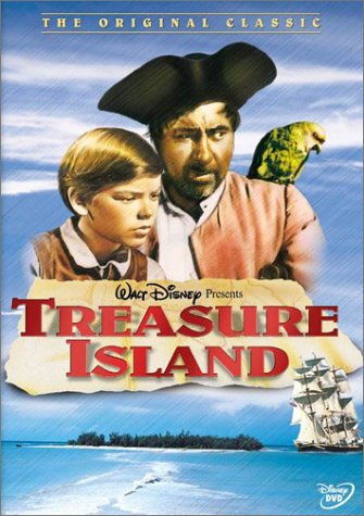 http://www.michaelbarrier.com/Commentary/Live_Action_Walt/TreasureIsland.jpg