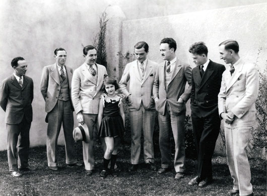 Disney 1927 No. 2