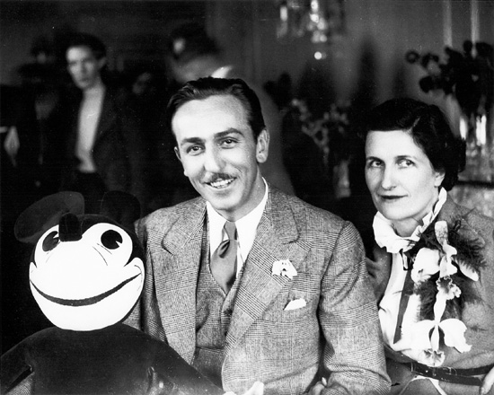 essays on walt disney Walt disney was a great leader because of what he has accomplished and because of his ambition and drive to fulfill his own dream persuade and advise essays.