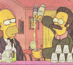 Flanders Punch